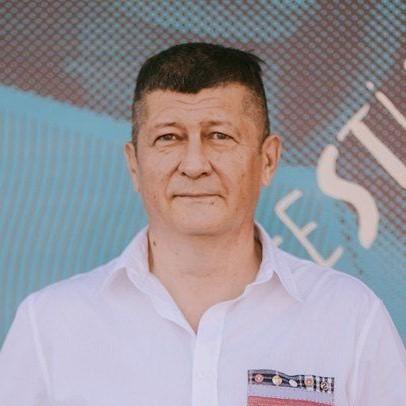 Гончаров Юрий