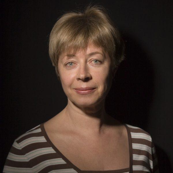 Тимофеева Наталья