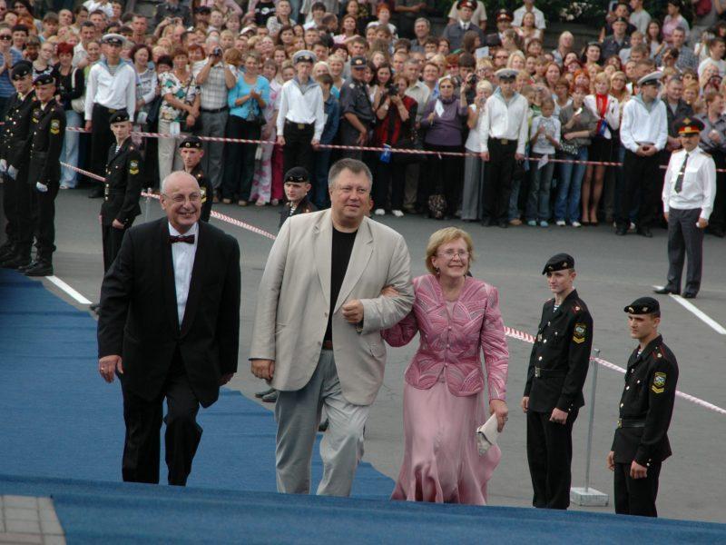 2005 Армен Медведев (2)
