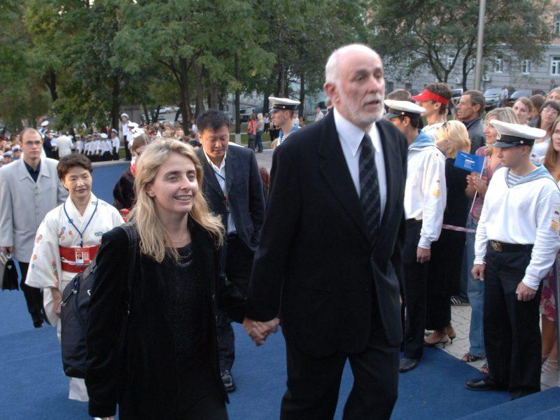 2005 Эдуардо Антин (2)