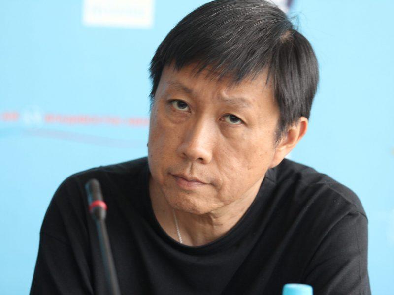 2011 Филипп Че