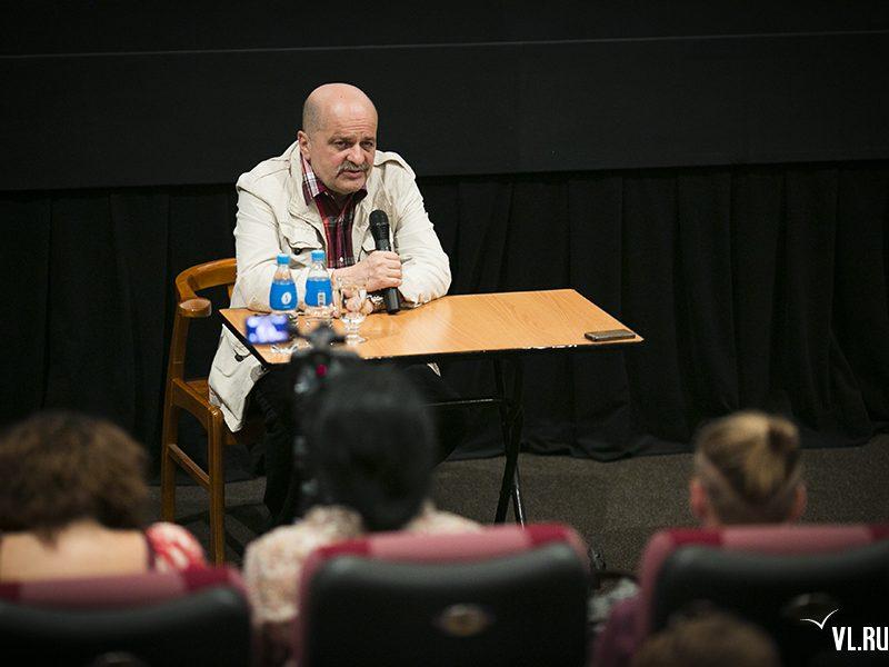 2013 Миндадзе (1)